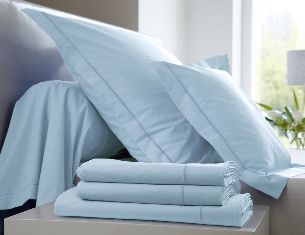 THE PERCALE
